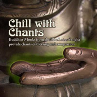 Chill with Chants